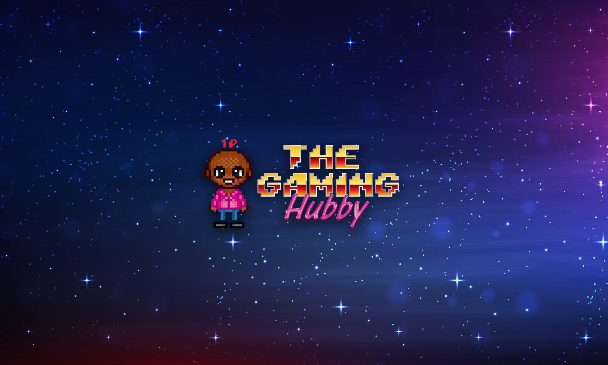 thegaminghubby