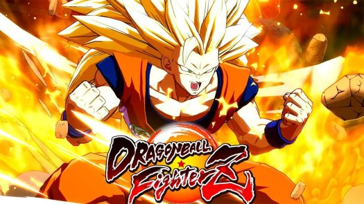 dragonball-fighterz5153435414247656719.jpg